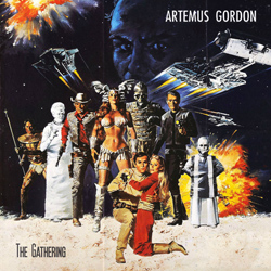 artemus gordon the gatering