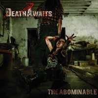 Deathawaits The Abominable