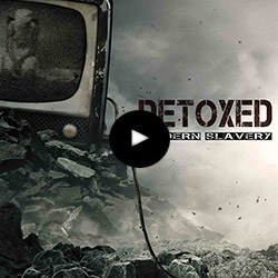 streaming detoxed modern slavery