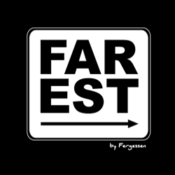 Fergessen Far est album