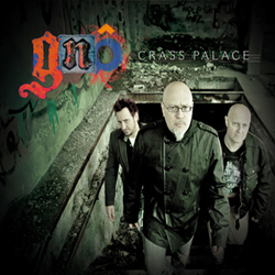 album crass palace de gno