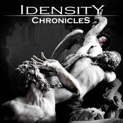 Idensity Chronicles