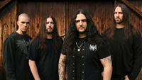 kataklysm groupe metal