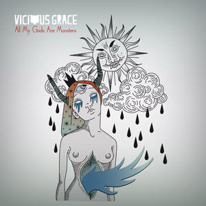 album vicious grace