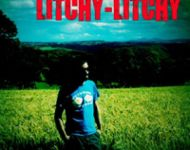 Litchy-Litchy