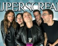 Superscream Laboratory